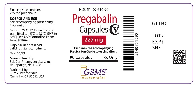 Pregabalin Caps 225 mg 51407-516-90.jpg