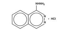 Hydralazine Hcl And Hydrochlorothiazide | Hydralazine Hydrochloride And Hydrochlorothiazide Capsule and breastfeeding