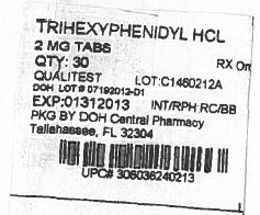 Label Image for 2mg