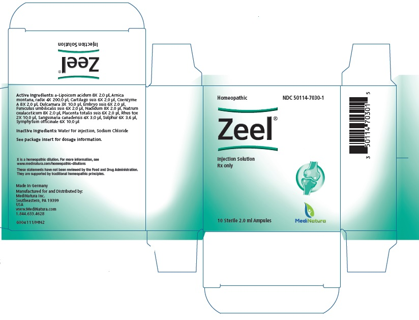 Zeel 2.0 ml Injection.jpg