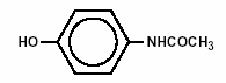Panlor Ss | Acetaminophen, Caffeine And Dihydrocodeine Bitartrate Tablet and breastfeeding