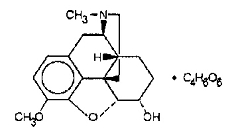 Panlor Ss | Acetaminophen, Caffeine And Dihydrocodeine Bitartrate Tablet safe for breastfeeding