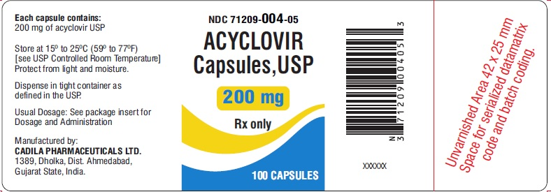 acyclovir-100pack-fig2.jpg
