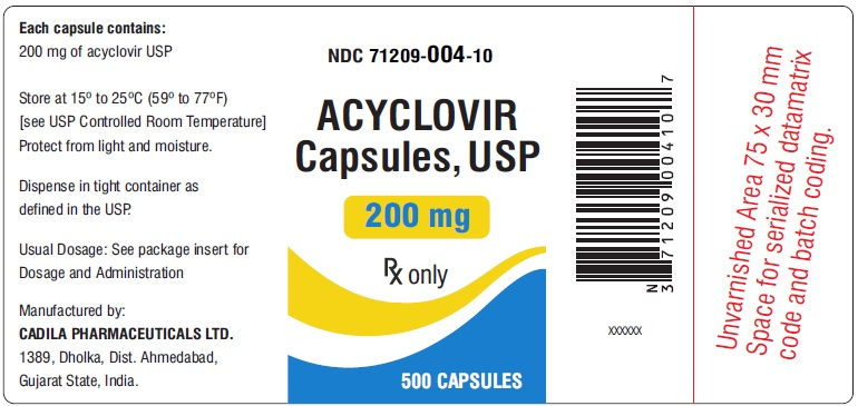 acyclovir-500pack-fig3.jpg