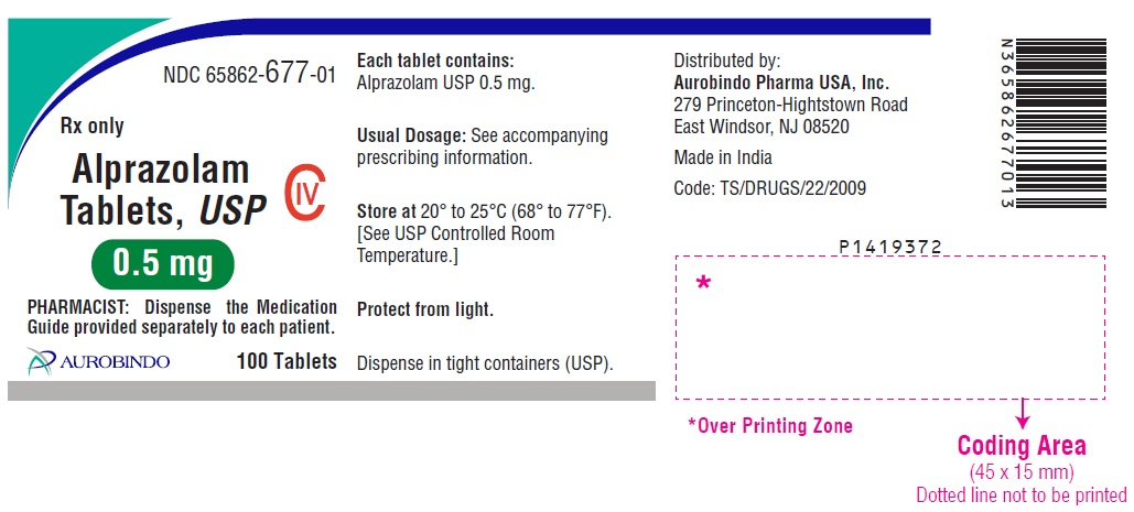 PACKAGE LABEL-PRINCIPAL DISPLAY PANEL - 0.25 mg (100 Tablet Bottle)