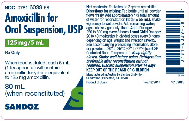 os-125mg-5ml-label