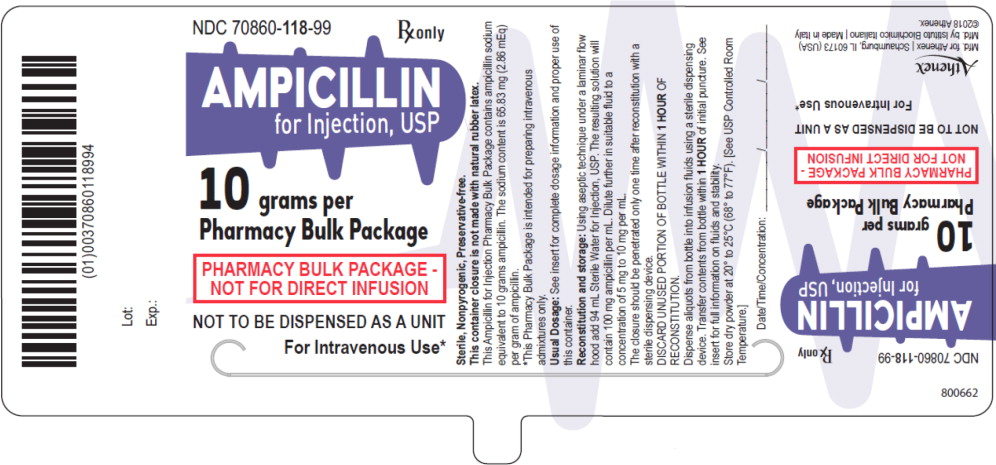 PACKAGE LABEL – PRINCIPAL DISPLAY PANEL – BOTTLE LABEL