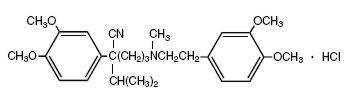 Verapamil Hydrochloride Verapamil Hydrochloride 1200 Mg and breastfeeding