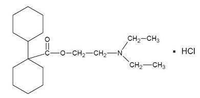 Bentyl | Dicyclomine Hydrochloride Tablet Breastfeeding
