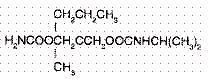 Carisoprodol, Aspirin And Codeine Phosphate Tablet and breastfeeding