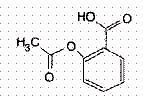 Is Carisoprodol, Aspirin And Codeine Phosphate Tablet safe while breastfeeding