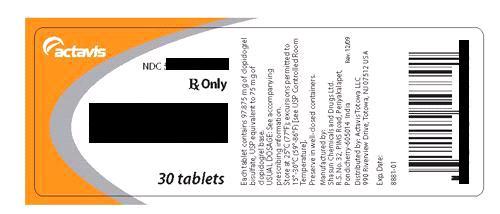 Carisoprodol, Aspirin And Codeine Phosphate Tablet Breastfeeding