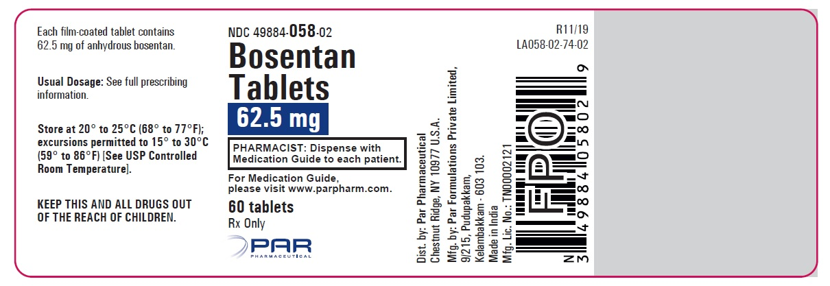 62.5mg-container-label