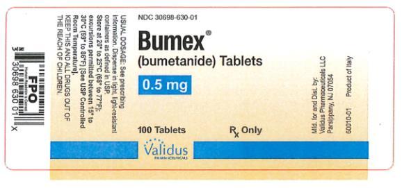 okoz e fogyást a bumex