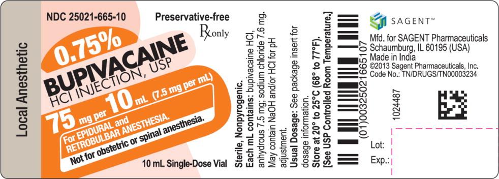 Bupivacaine Hydrochloride Bupivacaine Hydrochloride Anhydrous 2.5 Mg Breastfeeding