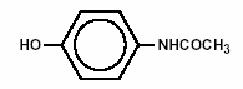 Acetaminophen And Codeine Phosphate Acetaminophen 10 Mg, Codeine Phosphate 10 Mg and breastfeeding