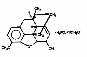 Acetaminophen And Codeine Phosphate Acetaminophen 10 Mg, Codeine Phosphate 10 Mg Breastfeeding