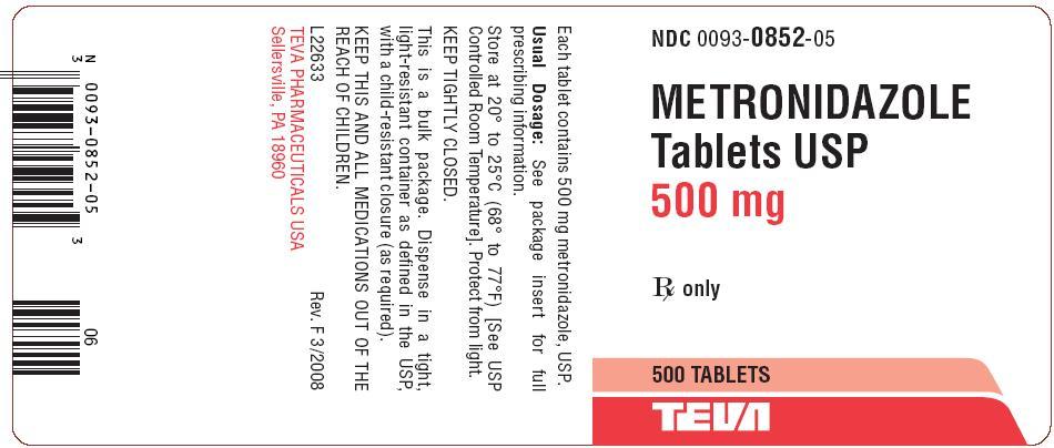 Metronidazole Metronidazole 1 Meq safe for breastfeeding