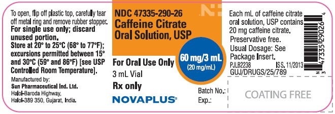 caffeine-citrate-solution-1