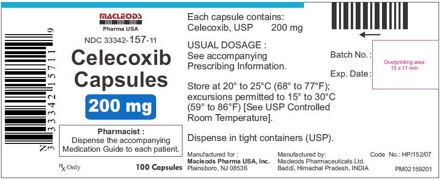 celecoxib-200mg-100s-bottle