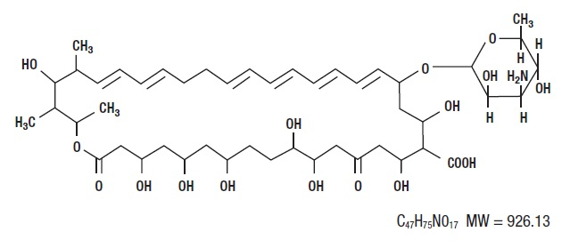 chemical structure image 1