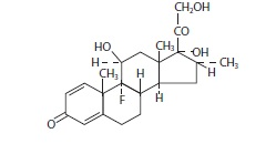 chemical-structure-3.jpg