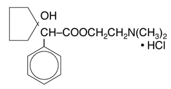 Cyclogyl   Cyclopentolate Hydrochloride Solution Breastfeeding