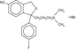 Citalopram Citalopram 9 [hp_x] and breastfeeding