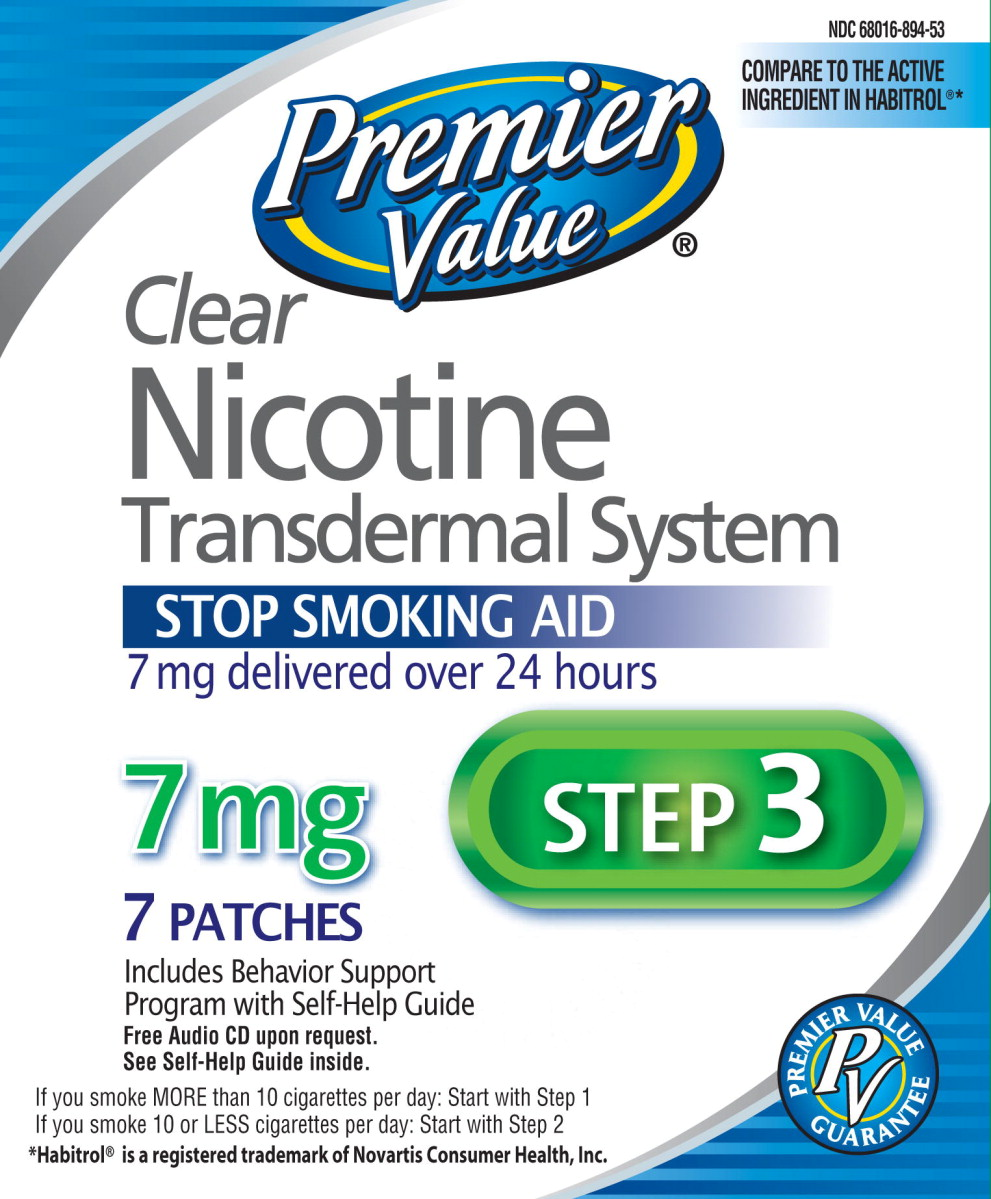 Nicotine 7 Mg In 1 D while Breastfeeding