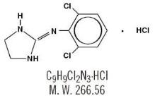 Clorpres   Clonidine Hydrochloride 50 Mg, Chlorthalidone 50 Mg and breastfeeding