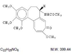 Colchicine 0.6 Mg Breastfeeding