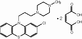 Compazine | Prochlorperazine Maleate Suppository and breastfeeding