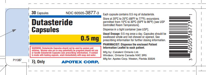 container-label-0-5mg-30s