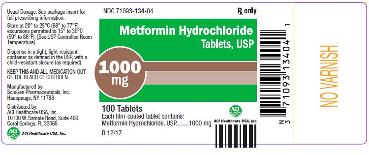 container-label-1000mg-100