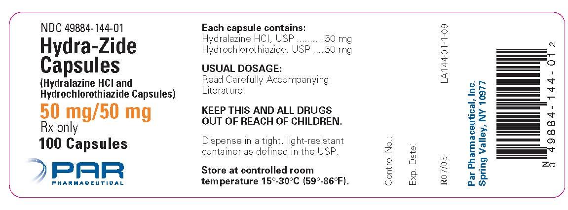 Hydralazine Hcl And Hydrochlorothiazide | Hydralazine Hydrochloride And Hydrochlorothiazide Capsule Breastfeeding