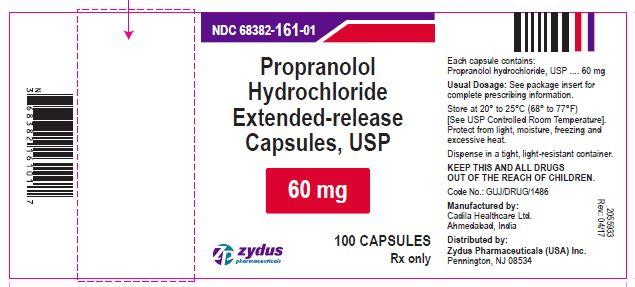 Propranolol Hydrochloride Propranolol Hydrochloride 100000 [usp'u] and breastfeeding