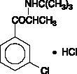 Wellbutrin Xl   Bupropion Hydrochloride Tablet, Extended Release Breastfeeding