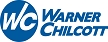 Warner Chilcott logo