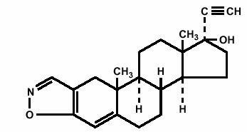 Danocrine | Danazol Capsule Breastfeeding