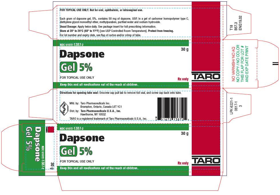 azithromycin syrup spc