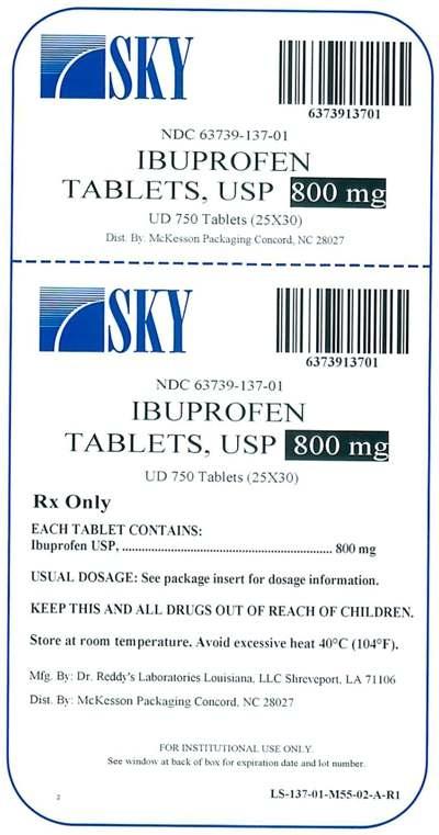 Ibuprofen Ibuprofen 2.5 G while Breastfeeding
