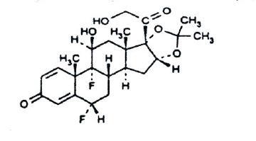 Derma-smoothe/fs   Fluocinolone Acetonide Oil Breastfeeding