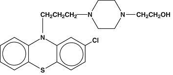 Perphenazine And Amitriptyline Hydrochloride Tablet Breastfeeding
