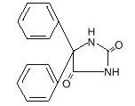Dilantin-125   Phenytoin Suspension and breastfeeding