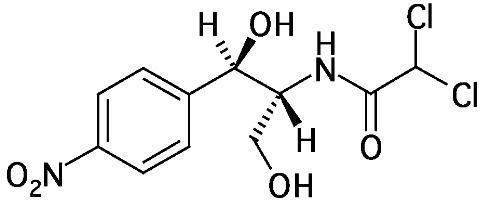 Econochlor | Chloramphenicol Solution Breastfeeding