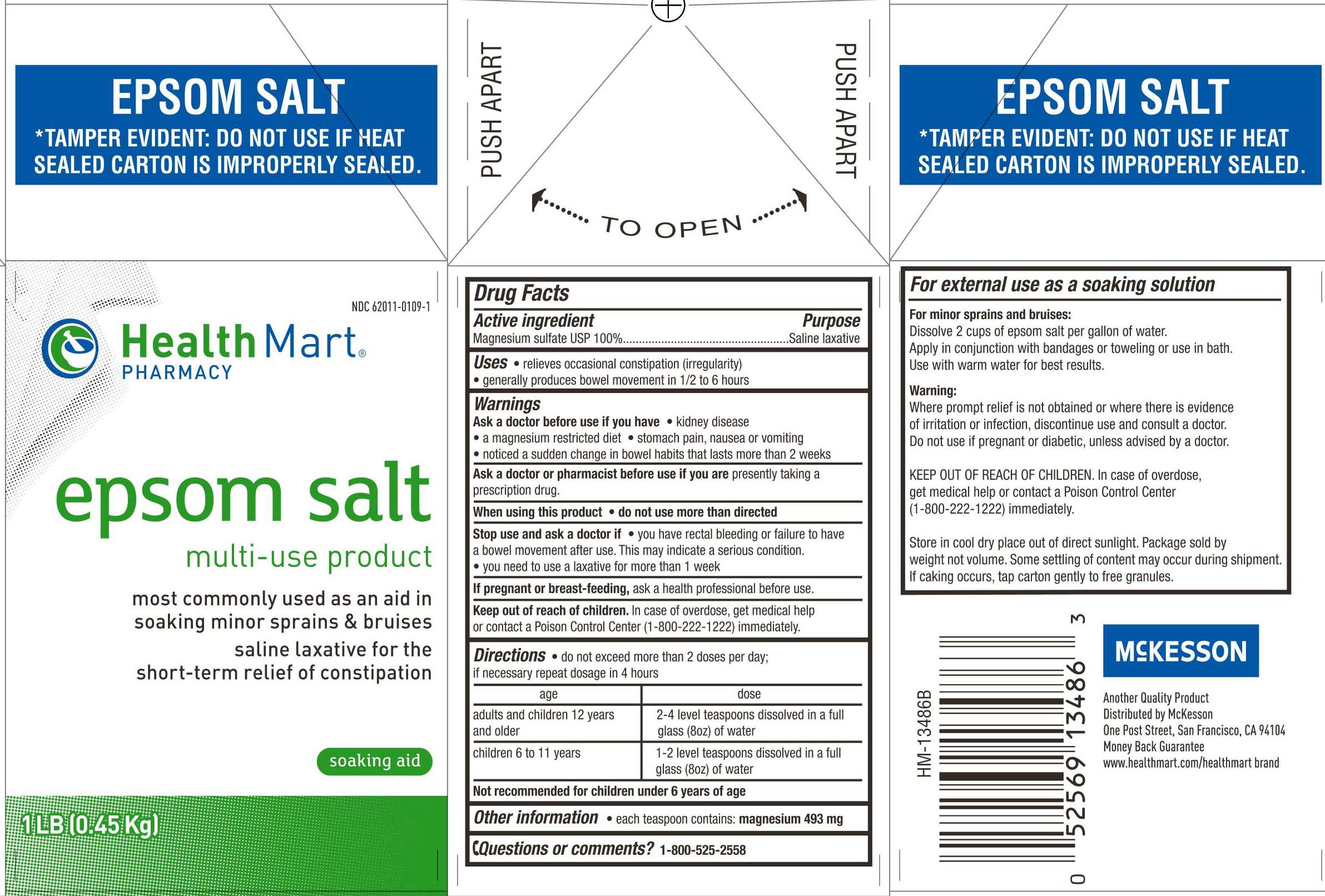 Epsom Salt Magnesium Sulfate   Magnesium Sulfate Granule Breastfeeding