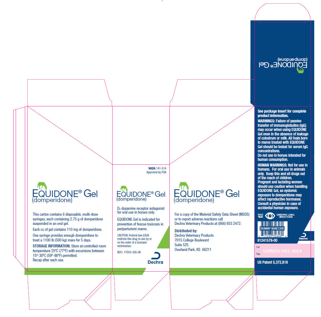 PRINCIPAL DISPLAY PANEL - 25 mL Syringe Carton