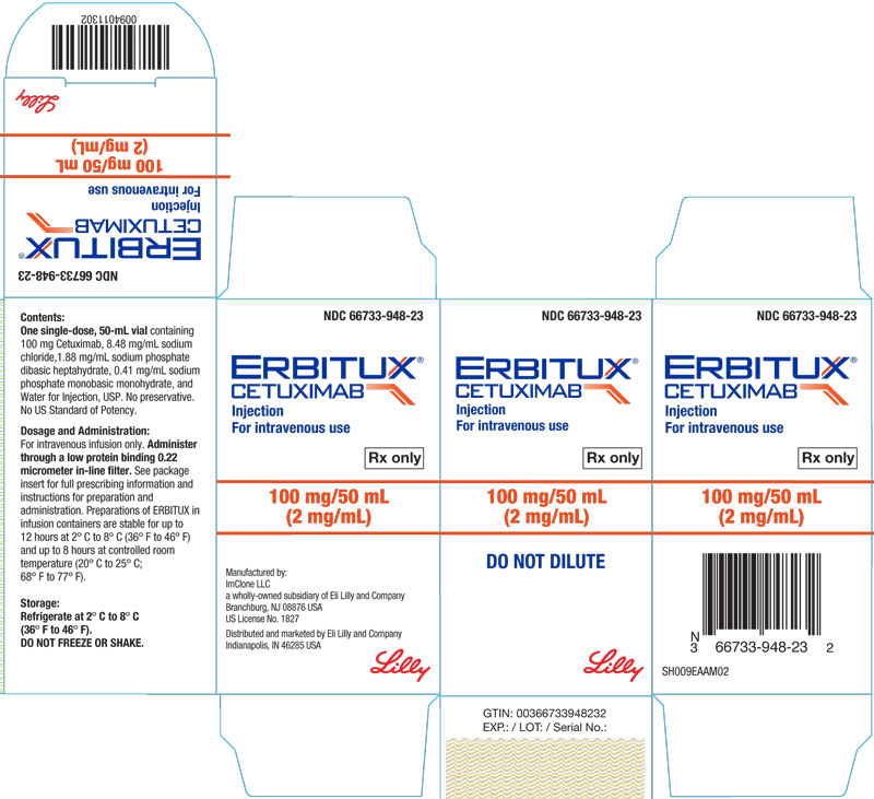 erbitux-100mg-car