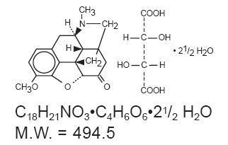 P-tuss | Hydrocodone Bitartrate, Potassium Guaiacolsulfonate Liquid Breastfeeding