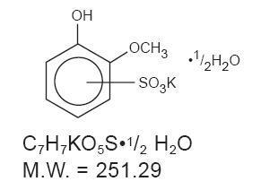 Is P-tuss | Hydrocodone Bitartrate, Potassium Guaiacolsulfonate Liquid safe while breastfeeding